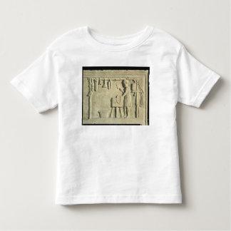 Roman Butcher's, relief Toddler T-shirt