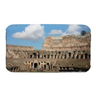 Roman Coliseum 2 iPhone 3 Covers