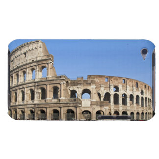 Roman Coliseum Barely There iPod Cover