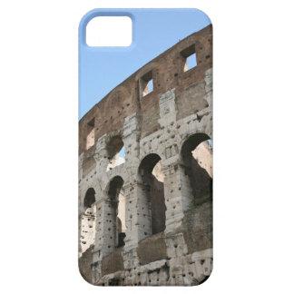 Roman Coliseum iPhone SE/5/5s Case