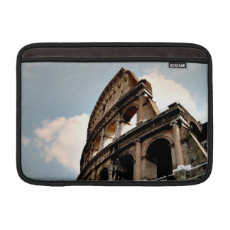 Roman Coliseum MacBook Sleeve