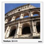 Roman Colosseum Wall Decal