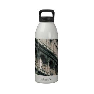 Roman Colosseum Drinking Bottles