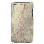 Roman Empire at the Time of Christ Barely There iPod Case