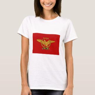 Roman Empire Eagle T-Shirt