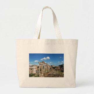 Roman Forum Bags
