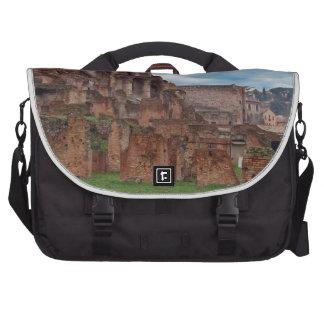 roman forum laptop bags