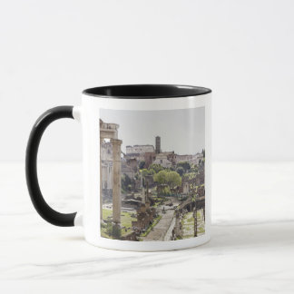 Roman Forum Mug