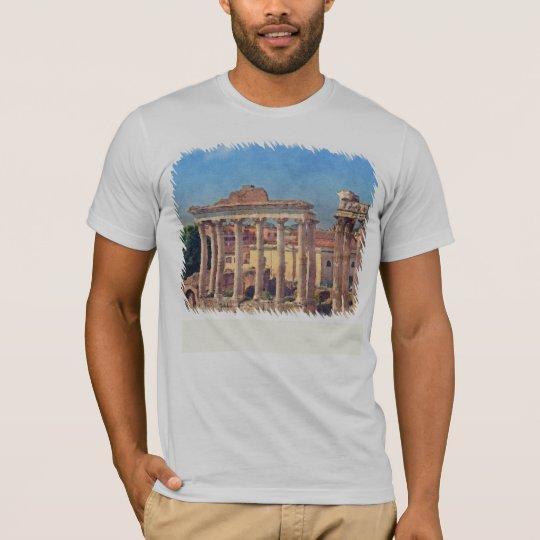 Roman Forum T-Shirt