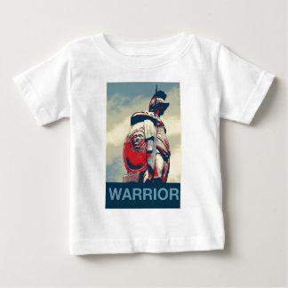Roman Gladiator Warrior Art Infant T-shirt