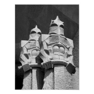 Roman Guards Print