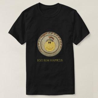 Roman Happy Face Shirt