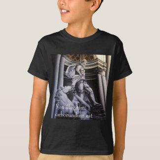 Roman Hero kids t-shirts