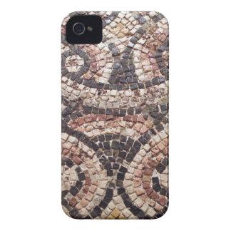 Roman Mosaic Case-Mate iPhone 4 Case