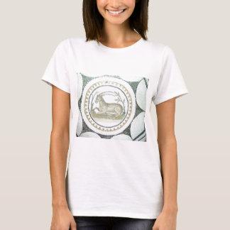 Roman Mosaic T-Shirt