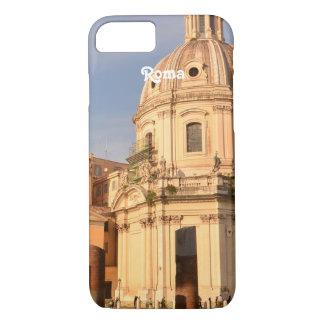 Roman Ruins iPhone 7 Case
