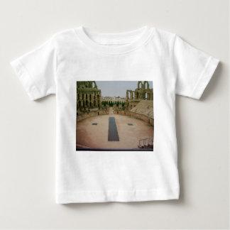 Roman ruins Tunisia Tee Shirt