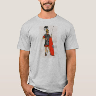 Roman Soldier T-Shirt