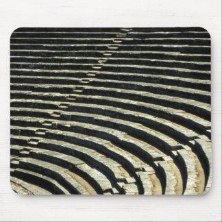 roman-theatre mouse pad