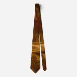 Roman Widow 1874 Tie