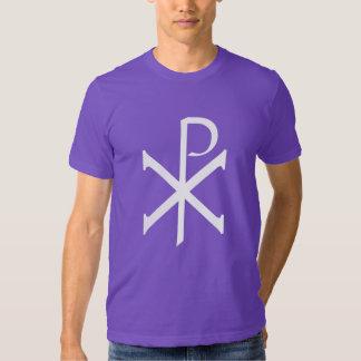 Romana Camisia Constantini Labarum XP T-shirt