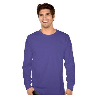 Romana Camisia Constantini Labarum XP Tee Shirts