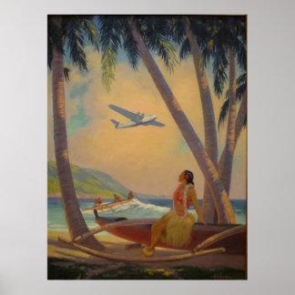 Romance and Progress Poster