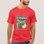 Romance Brand Peace River Fruit T-Shirt