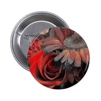 Romance Button