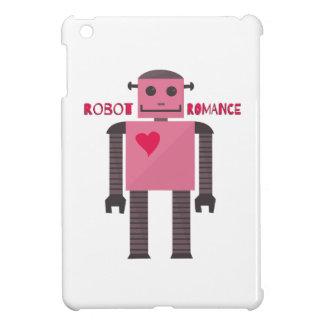 Romance del robot