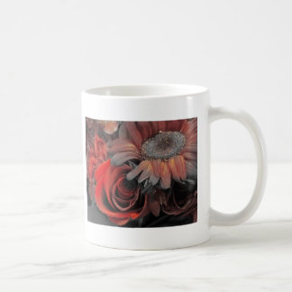 Romance Mug