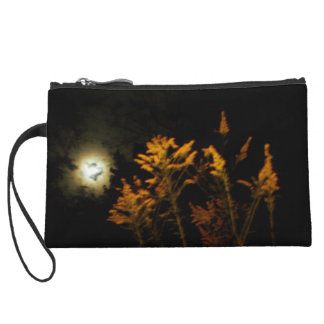Romance Night Photography Bagettes Bag
