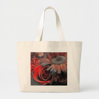 Romance Tote Bags