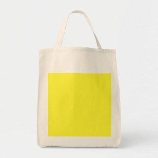 Romance tropical amarillo de neón ácido del limón