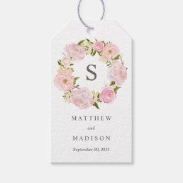 Romance | Wedding Gift Tags
