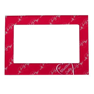 RomanceMe Life Design Magnetic Frame