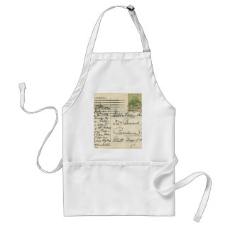 ROMANIA277back.jpg FILL Option Adult Apron