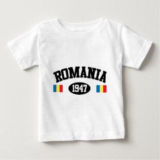 Romania 1947 baby T-Shirt