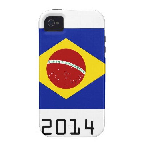 romania 2014 iPhone 4 covers