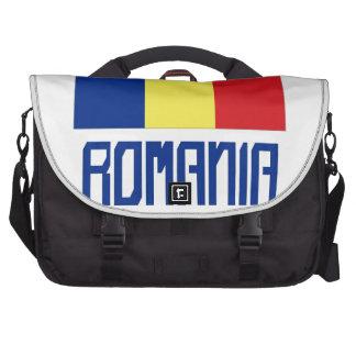 Romania Commuter Bags