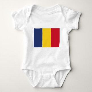 Romania Tee Shirts