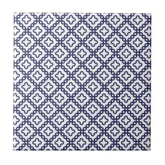romanian popular costume folklore stitch geometric ceramic tile