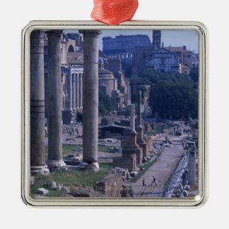 Romano 2 de Foro Ornamento Para Arbol De Navidad