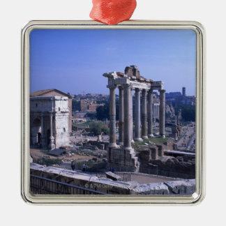 Romano 3 de Foro Ornatos