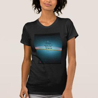 Romans 12 21 shirt