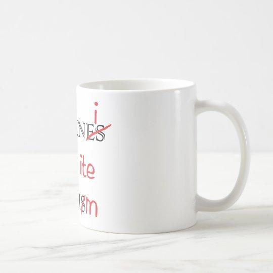Romans Go Home Coffee Mug