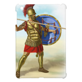 romans iPad mini case