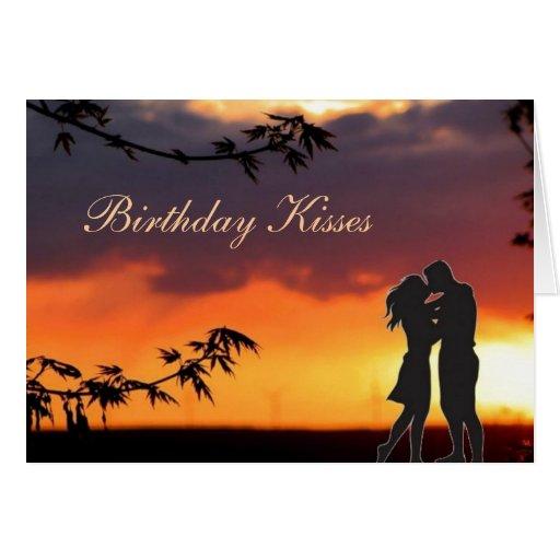 Romantic Birthday Cards, Romantic Birthday Card Templates, Postage, Invitations, Photocards ...