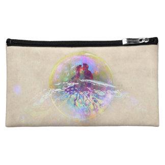 Romantic Cosmetic bag
