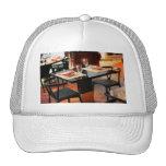 Romantic Dinner for Two Trucker Hat